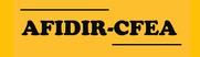 Association de Formation et d'Information pour le Développement d'Initiatives Rurales (A.F.I.D.I.R)