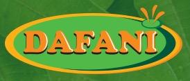 DAFANI S.A. – Orodara – Burkina Faso
