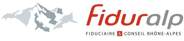 Société d'Expertise comptable FIDURALP – Annemasse