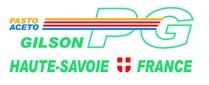 S.A.R.L. GILSON – Haute-Ville sur Fier