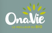Grand Marché Bio OnalaVie – Annemasse