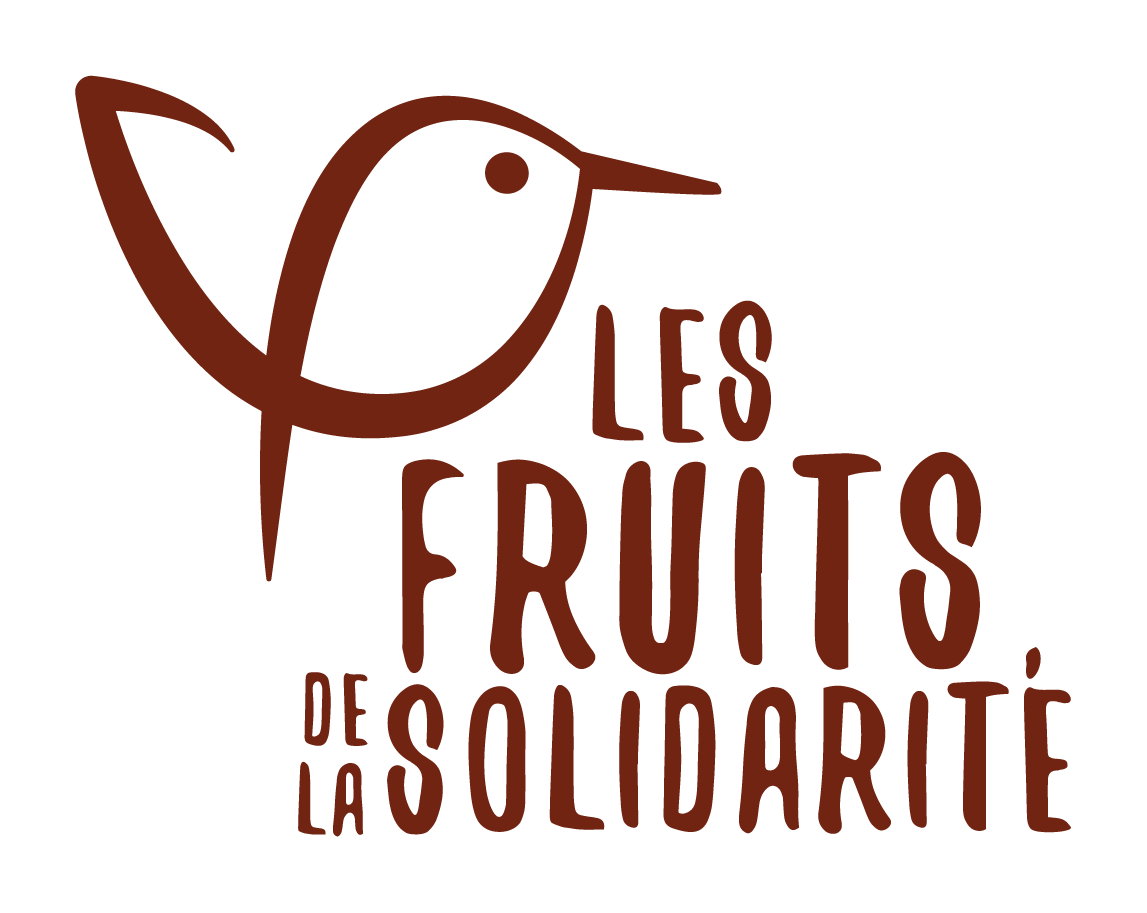 Fruits de la Solidarité