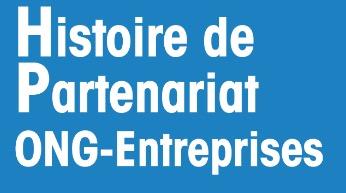 Histoire de partenariat ONG – Entreprises
