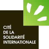 Cité de la Solidarité Internationale – Annemasse